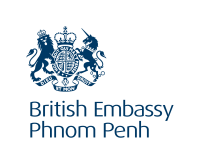 British Embassy Phnom Penh Empower Cambodian Women